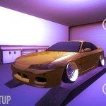 Скриншот Pro Drift JDM : Underground – Изображение 3