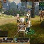 Скриншот NED: The New Era of Fantasy – Изображение 29