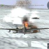 Скриншот Secret Weapons Over Normandy – Изображение 2