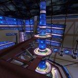 Скриншот Sabotain: Break the Rules – Изображение 4
