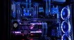 Закулисами: накаких компьютерах проводят киберспортивные турниры. - Изображение 14