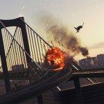 Скриншот Ace Combat: Infinity – Изображение 11
