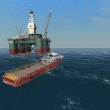 Скриншот Ship Simulator Extremes: Offshore Vessel – Изображение 2