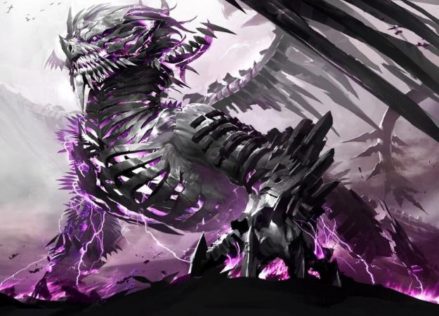 Собираем игрового «Дракона»— часть3. Топовый Дракон-Десептикон за310 000 рублей