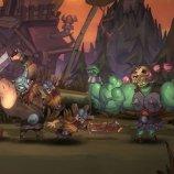 Скриншот Zombie Vikings – Изображение 3