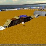 Скриншот Stunt Playground – Изображение 2
