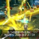 Скриншот Dragon Quest 7 – Изображение 16