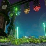 Скриншот Hover Cubes: Arena – Изображение 4
