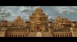 Рецензия на«Бахубали: Рождение легенды». - Изображение 7