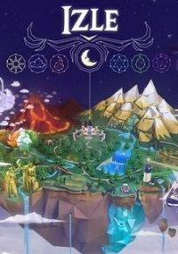 Izle – фото обложки игры