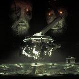 Скриншот Apsulov: End of Gods – Изображение 1