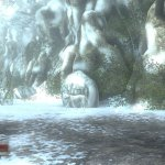 Скриншот Dark Shadows: Army of Evil – Изображение 136