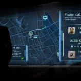 Скриншот Counter Terrorist Agency – Изображение 2