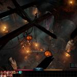 Скриншот Baldur's Gate III – Изображение 19