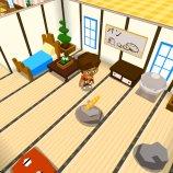 Скриншот Castaway Paradise - Town Building Sim – Изображение 4