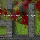 Скриншот Babo Violent 2 – Изображение 5
