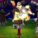Скриншот Sorcerer's Apprentice – Изображение 2