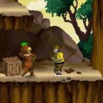 Скриншот Yogi Bear: The Video Game – Изображение 37