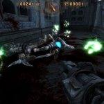 Скриншот Painkiller: Redemption – Изображение 1