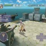 Скриншот Rune Factory: Tides of Destiny – Изображение 28