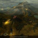 Скриншот King Arthur: Fallen Champions – Изображение 5