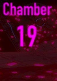 Chamber 19 – фото обложки игры