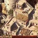Скриншот Desperados: Wanted Dead or Alive – Изображение 3