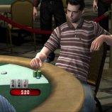 Скриншот World Series of Poker: Tournament of Champions – Изображение 1