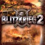 Скриншот «Блицкриг 2» – Изображение 1