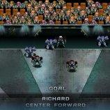 Скриншот Speedball 2 HD – Изображение 2