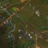 Скриншот Ultimate General: Gettysburg – Изображение 11