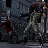 Скриншот Yakuza 4 – Изображение 10