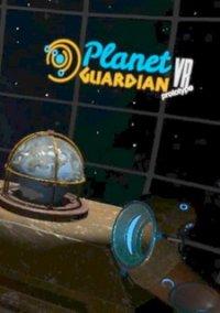 Planet Guardian VR – фото обложки игры