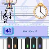 Скриншот Music School – Изображение 5