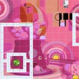 Скриншот Sugar Cube – Изображение 5
