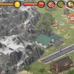 Скриншот Jurassic Island: The Dinosaur Zoo – Изображение 9