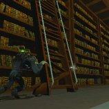 Скриншот Dead Head Fred – Изображение 9