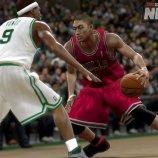 Скриншот NBA 2K10 – Изображение 10