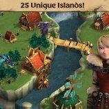 Скриншот Dragons: Rise of Berk – Изображение 4