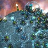 Скриншот Artillery Globe – Изображение 2