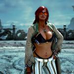 Скриншот Tekken 7 – Изображение 101