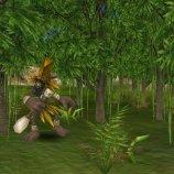 Скриншот Tribal Trouble – Изображение 6