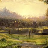 Скриншот Fable 3 – Изображение 1
