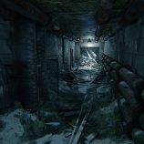 Скриншот Investigator – Изображение 2