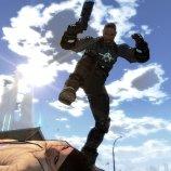 Скриншот Crackdown – Изображение 11