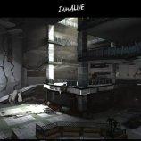 Скриншот I am Alive – Изображение 9