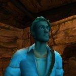 Скриншот Broken Sword 3: The Sleeping Dragon – Изображение 10