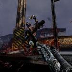 Скриншот Painkiller: Hell and Damnation – Изображение 16