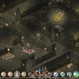 Скриншот Sacred – Изображение 2