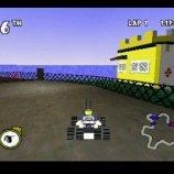Скриншот LEGO Racers – Изображение 4